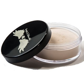 Brigitta B. Behrens Angel´s Loose Powder unisex