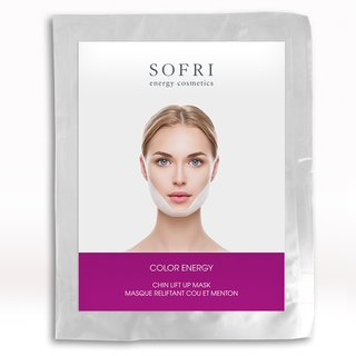 Sofri Color Energy Chin Lift up Mask 13ml