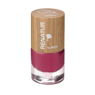 RUCK® Renature Nail Polish Tulip 5,5ml